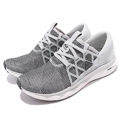 Reebok 慢跑鞋 Floatride Run 運動 女鞋
