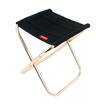 WIDE VIEW 超迷你鋁合金折疊椅(0012)