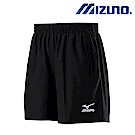 MIZUNO 美津濃 男桌球平織短褲 82TB700509