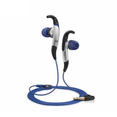 (全新福利品)聲海 SENNHEISER CX685 Sport 運動用 耳道式耳機