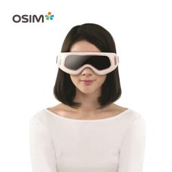 OSIM 護眼樂 眼部按摩器 OS-180