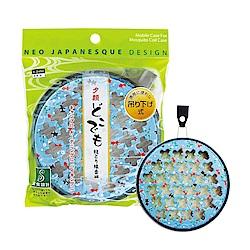 日本紀陽 懸掛式蚊香器