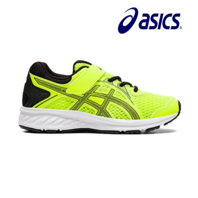 Asics 亞瑟士 JOLT 2 PS 童鞋 1014A034-750