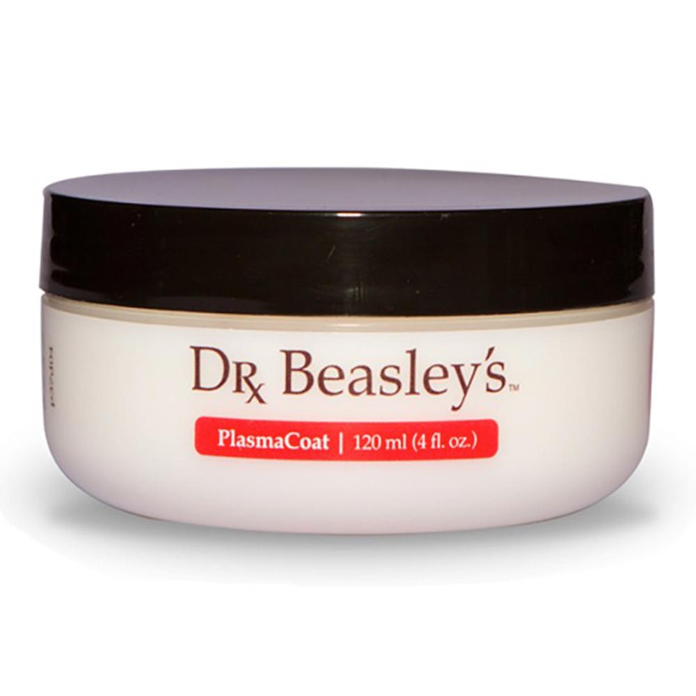 Dr. Beasley s 等離子封體膠 PlasmaCoat @ Y!購物