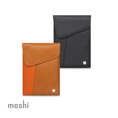 Moshi Aro Mini Sacoche 隨身迷你側包