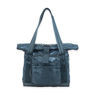 AXIO ACT-2208 Camo 13.8L Tote bag 迷彩系列 手提肩背兩用包