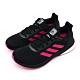 ADIDAS ASTRARUN 女跑步鞋-EG5833 product thumbnail 1