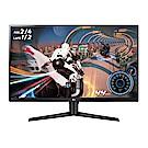 [無卡分期12期] LG 32GK650F 31.5吋(16:9寬) 電競專業顯示器