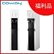 (福利品)Coway 濾淨智控飲水機 冰溫熱直立型 CHP-590L product thumbnail 1