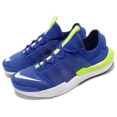 Nike 休閒鞋 Shift One 運動 男鞋