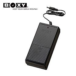 BOXY自動錶機械錶上鍊盒 專用3V電池盒