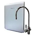 德國BRITA mypure pro超微濾專業級濾水系統X9