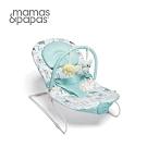 Mamas & Papas 草原的假日旅行-震動安撫躺椅