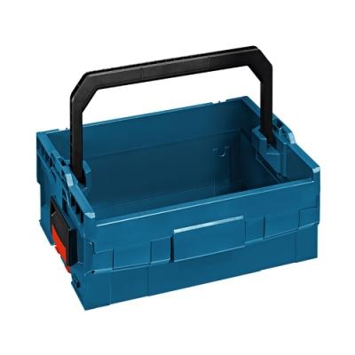 BOSCH博世 開口式大型工具箱LT-BOXX170(無蓋)