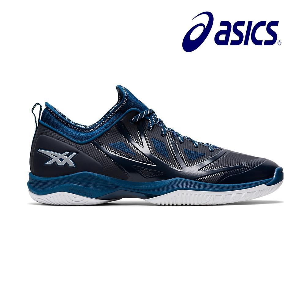 Asics 亞瑟士 GLIDE NOVA FF 男籃球鞋 1061A003-413
