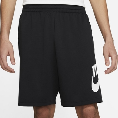 Nike SB Sunday 男運動短褲 黑-CV4346010