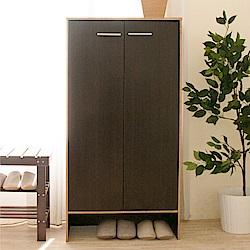 《HOPMA》DIY巧收和風六層鞋櫃 -寬60 x深30 x高120cm