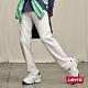 Levis 男款 501 93復刻版排扣直筒牛仔褲 滑板系列 簡約白 彈性 product thumbnail 2