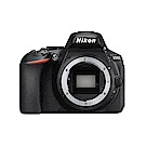 贈64G豪華組) Nikon D5600 BODY 數位單眼相機公司貨