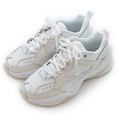 Nike 耐吉 M2K TEKNO-經典復古鞋-女