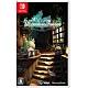 童話森林 中文版 Nintendo Switch product thumbnail 2
