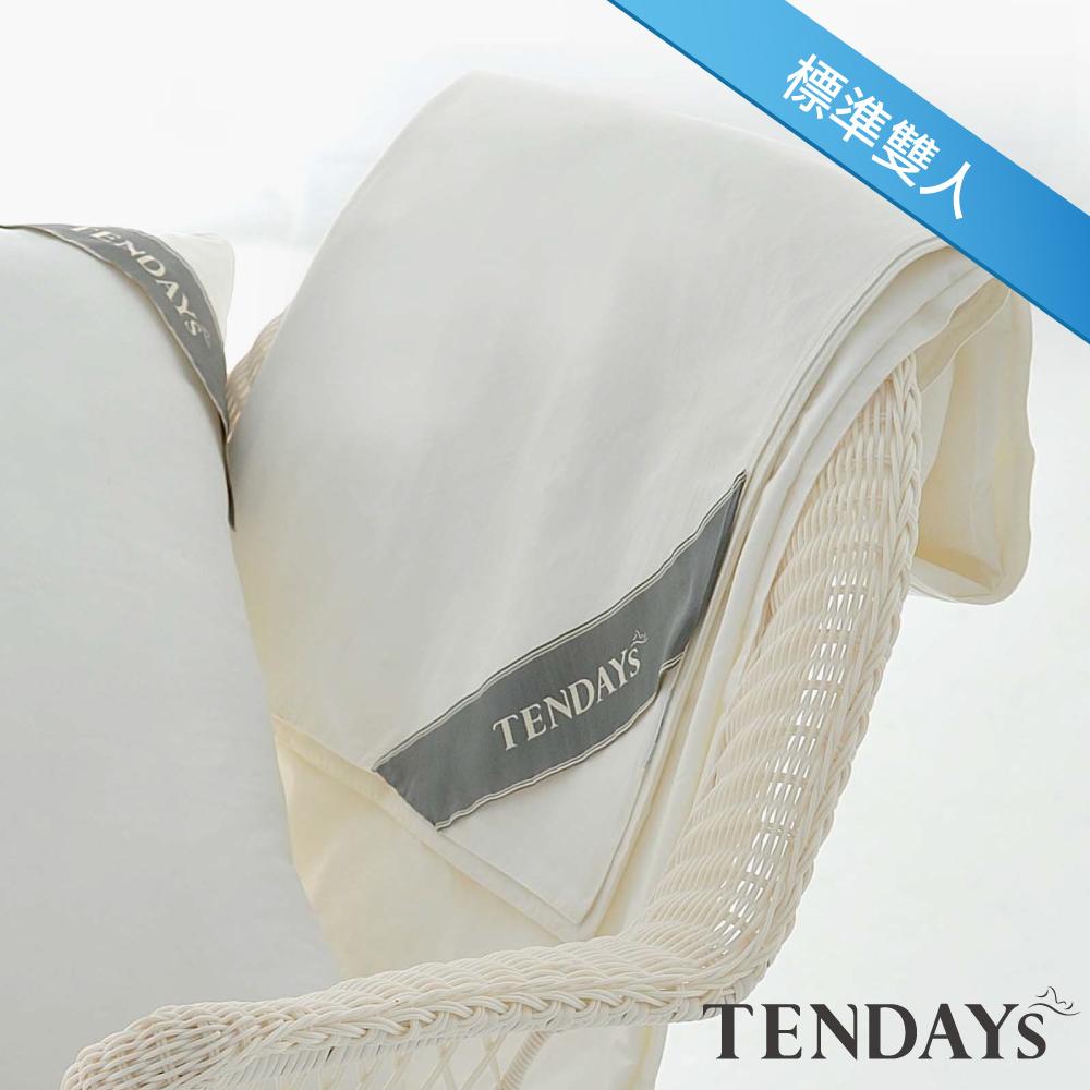 TENDAYS 健康防蹣床包套 標準雙人5尺