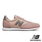 New Balance 復古鞋 WL220TE-B 女性 粉