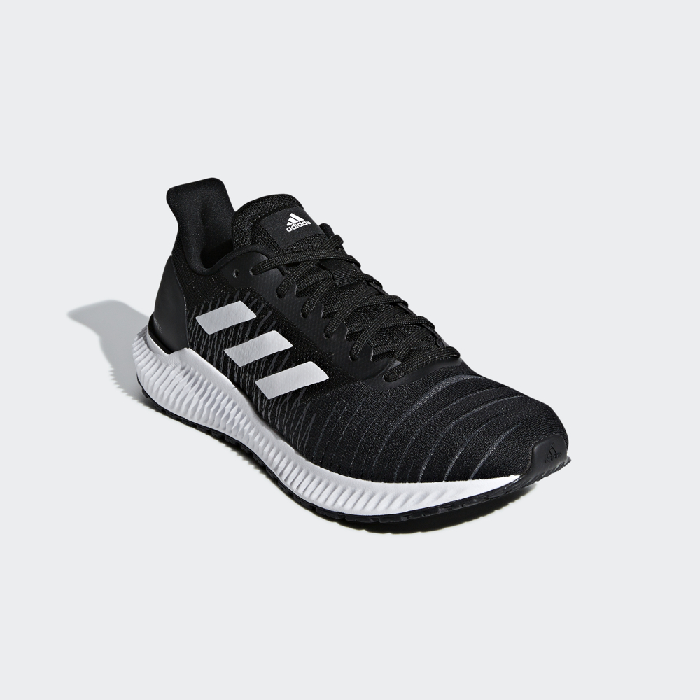 adidas SOLAR RIDE W 跑鞋 女 G27771