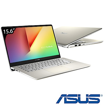 ASUS K530FN 15.6吋筆電 i7-8565U/8G/512+1T/MX150特