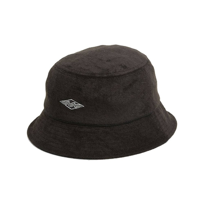 [時時樂限定] BILLABONG TERRY BUCKET HAT 遮陽帽 (2色任選)