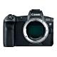 Canon EOS R 單機身 (公司貨) product thumbnail 1