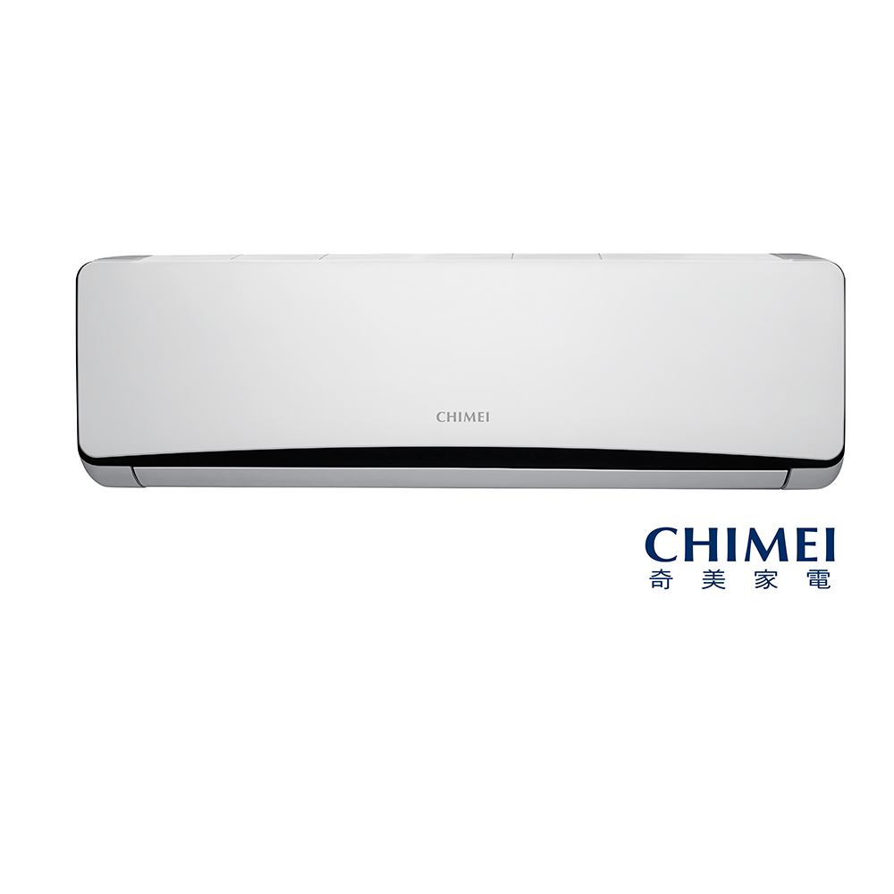 CHIMEI 奇美 8-11坪變頻冷暖(星鑽)空調RB-S50HT2_RC-S50HT2 product image 1