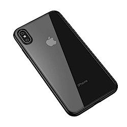 【TOYSELECT】iPhone7/8Plus Bravo極致完美高透防摔手機殼
