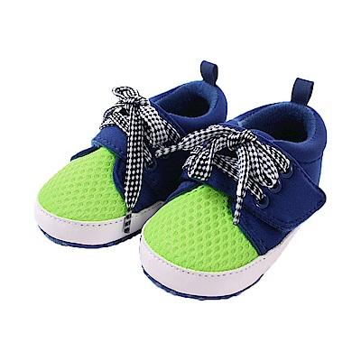 寶寶止滑學步鞋 g2095a 魔法Baby