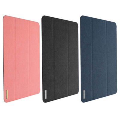 DUX DUCIS SAMSUNG Galaxy Tab S6 DOMO 皮套