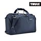 THULE-Crossover 2 44L旅行側背袋C2CD-44-深藍 product thumbnail 1