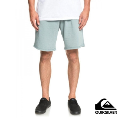 【Quiksilver】VOODOO RED ZONE SHORT 休閒短褲