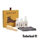 Timberland 鞋子皮革防水護理組合|A1HGT