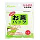 日本沖茶袋-66枚入×12包 product thumbnail 1
