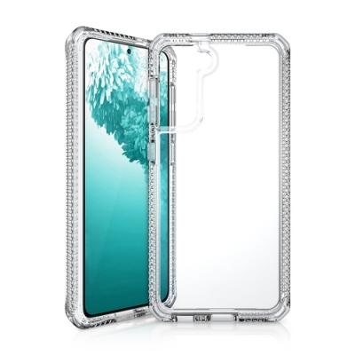 ITSKINS Galaxy S21 Ultra /S21+ /S21_SUPREME CLEAR防摔保護殼