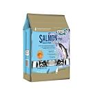 Addiction自然癮食-無穀貓糧藍鮭魚1.8kg
