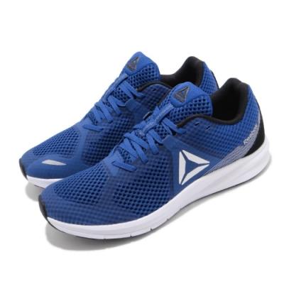 Reebok 慢跑鞋 Endless Road 運動 男鞋