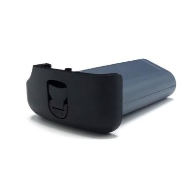 Kamera 鋰電池 for Canon LP-E19