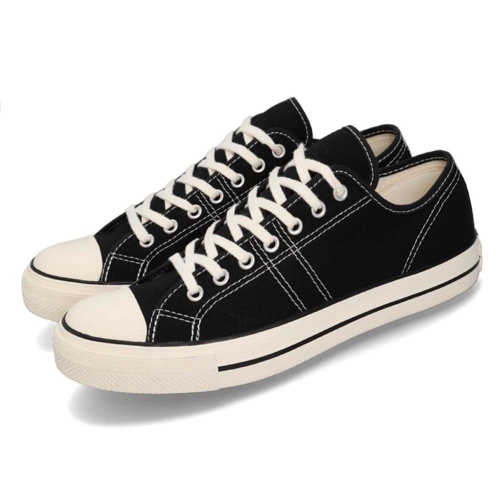 Converse 休閒鞋 Lucky Star 男女鞋