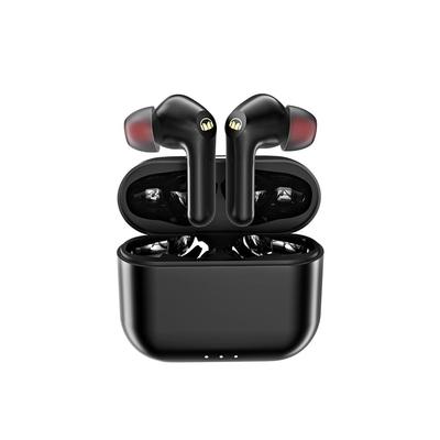 Monster Clarity 6.0 ANC主動降噪真無線藍牙耳機
