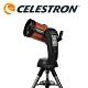 Celestron NexStar 6SE星空導航型折反射式天文望遠鏡 product thumbnail 1