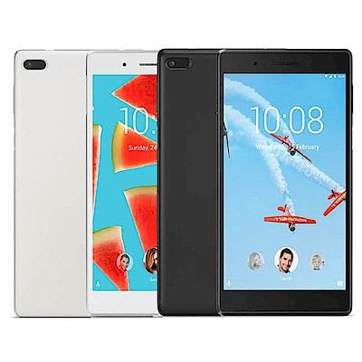 Lenovo 聯想 Tab7 LTE版 TB-7504X 7吋四核可通話平板