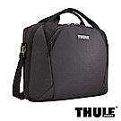 Thule Crossover 2 Laptop Bag 13.3 吋電腦側背包