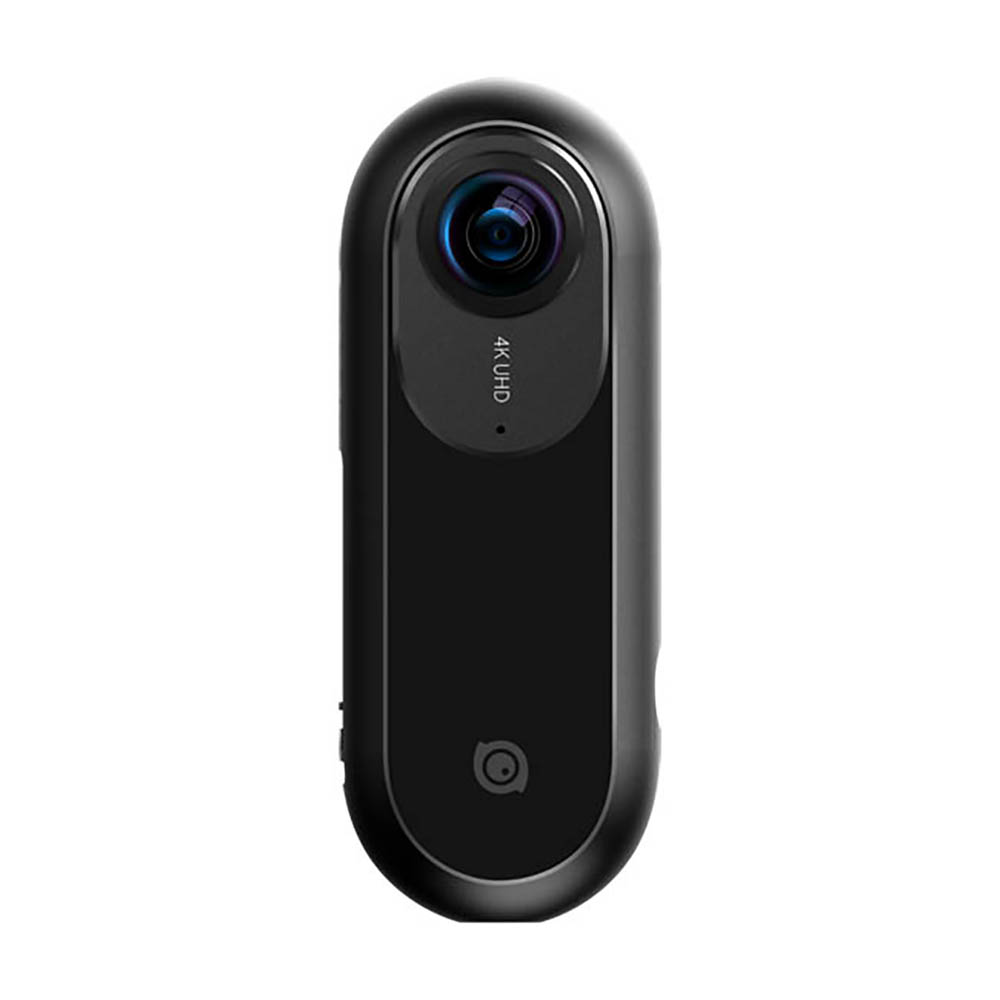Insta360 One 全景運動相機
