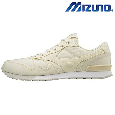MIZUNO 美津濃 1906 GL87 女休閒慢跑鞋 D1GA180249